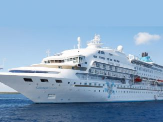 Celestyal Crystal Cruise Ship Tracker App, vessel tracker by name and live cruise ship positions Celestyal Cruises