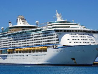 Live Cruise Ship Tracker Real Time Cruise Ship Tracking Vessel - Cruise ship locater