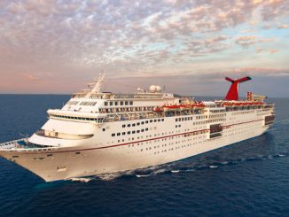 Carnival Fascination Cruise Ship Tracker App, vessel tracker by name and live cruise ship positions Carnival Cruises