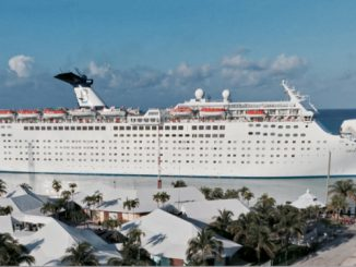 Carnival Grand Celebration Cruise Ship Tracker App, vessel tracker by name and live cruise ship positions Carnival Cruises