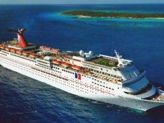Carnival Imagination Cruise Ship Tracker App, vessel tracker by name and live cruise ship positions Carnival Cruises