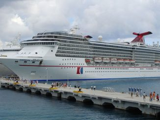 Carnival Legend Cruise Ship Tracker App, vessel tracker by name and live cruise ship positions Carnival Cruises