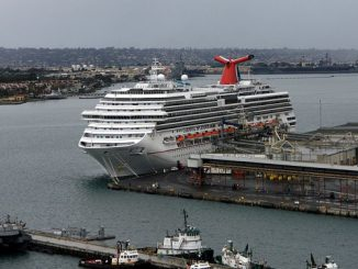 Carnival Splendor Cruise Ship Tracker App, vessel tracker by name and live cruise ship positions Carnival Cruises