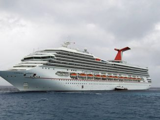 Carnival Triumph Cruise Ship Tracker App, vessel tracker by name and live cruise ship positions Carnival Cruises