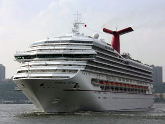 Carnival Victory Cruise Ship Tracker App, vessel tracker by name and live cruise ship positions Carnival Cruises