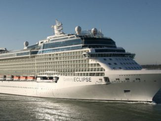 Celebrity Eclipse Cruise Ship Tracker App, vessel tracker by name and live cruise ship positions Celebrity Cruises
