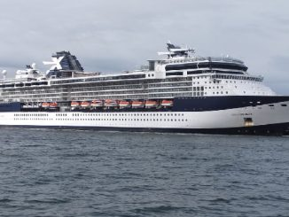 Celebrity Infinity Cruise Ship Tracker App, vessel tracker by name and live cruise ship positions Celebrity Cruises