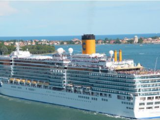 Costa Deliziosa Cruise Ship Tracker App, vessel tracker by name and live cruise ship positions Costa Cruises