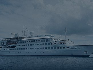 Crystal Esprit Cruise Ship Tracker App, vessel tracker by name and live cruise ship positions Crystal Cruises