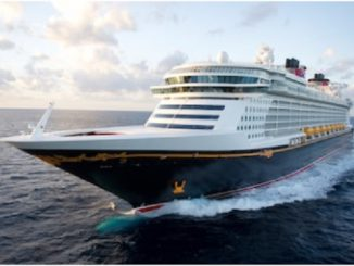 Disney Dream Cruise Ship Tracker App, vessel tracker by name and live cruise ship positions Disney Cruises
