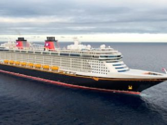 Disney Fantasy Cruise Ship Tracker App, vessel tracker by name and live cruise ship positions Disney Cruises
