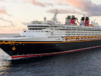 Disney Magic Cruise Ship Tracker App, vessel tracker by name and live cruise ship positions Disney Cruises