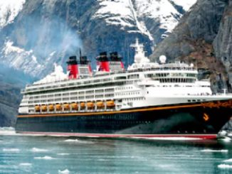 Disney Wonder Cruise Ship Tracker App, vessel tracker by name and live cruise ship positions Disney Cruises