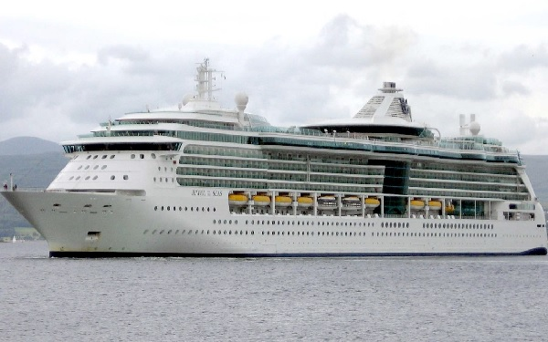 Live Cruise Ship Tracker Real Time Cruise Ship Tracking Vessel - Tracking cruise ships