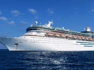 Majesty of the Seas Cruise Ship Tracker App, vessel tracker by name and live cruise ship positions Royal Caribbean Cruise Line