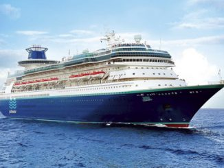 Monarch Cruise Ship Tracker App, vessel tracker by name and live cruise ship positions Pullmantur Cruises