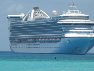 Royal Princess Cruise Ship Tracker App, vessel tracker by name and live cruise ship positions Princess Cruises
