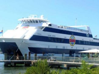 Statendam Cruise Ship Tracker App Vessel Tracker By Name And Live - Positions on a cruise ship