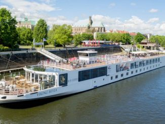Viking Beyla Cruise Ship Tracker App, vessel tracker by name and live cruise ship positions Viking Cruises