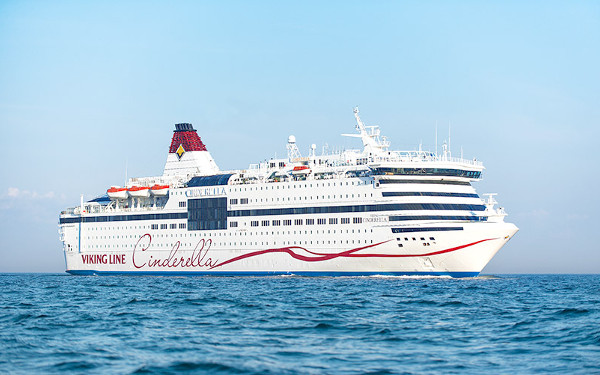 Live Cruise Ship Tracker Real Time Cruise Ship Tracking Vessel - Positions on a cruise ship