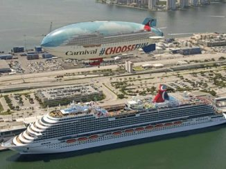 Carnival-Horizon-Live-Cruise-Ship-Tracker