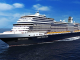 Nieuw Statendam Cruise Ship Tracker Holland America Line